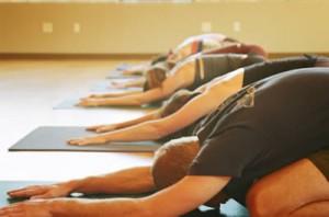 beginner-yoga-300x198