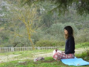 Meditacao--